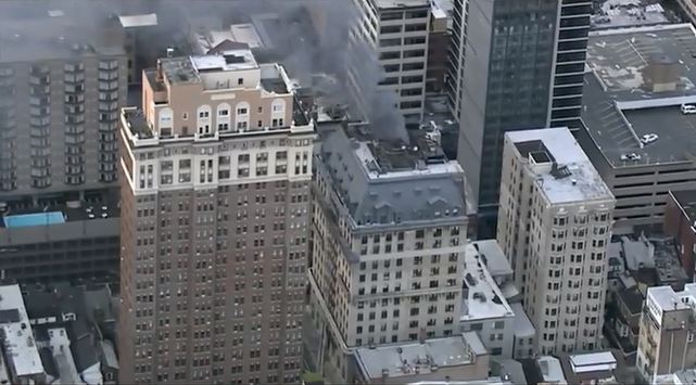 phillyhighrise